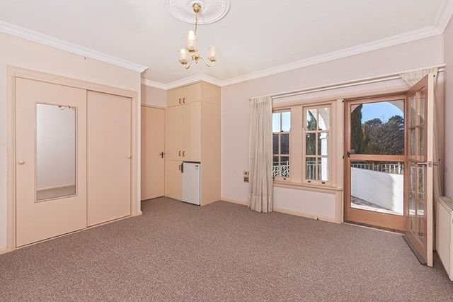 SA208/502 Moss Vale Road, Bowral NSW 2576