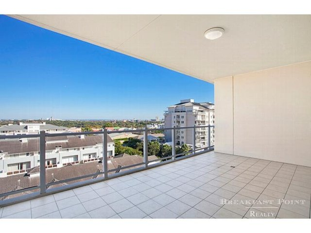 82/17 Orchards Avenue, NSW 2137