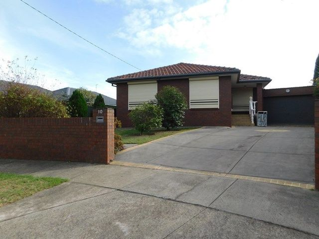 10 Harley Court, VIC 3074