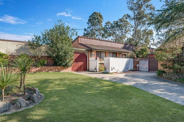 10 Cotula Place, Macquarie Fields NSW 2564