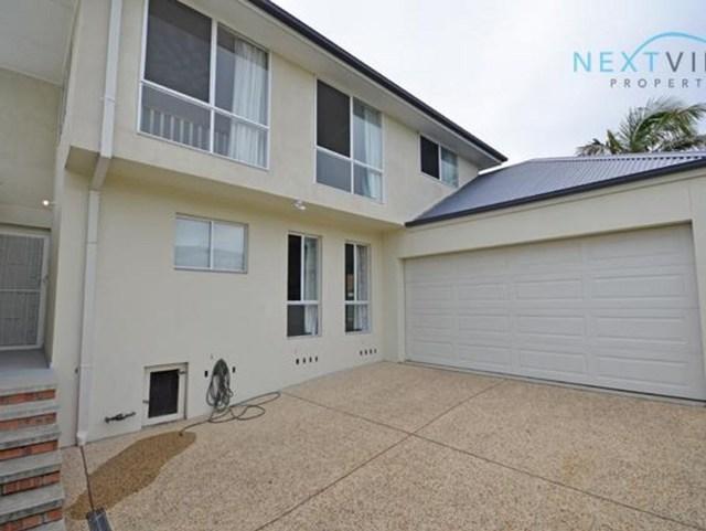 23A Frederick Street, NSW 2291