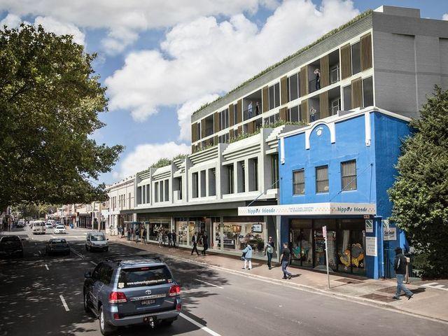 1088 Botany Road, NSW 2019