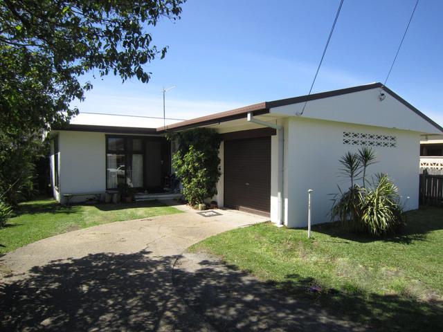 31 Circular Avenue, NSW 2452