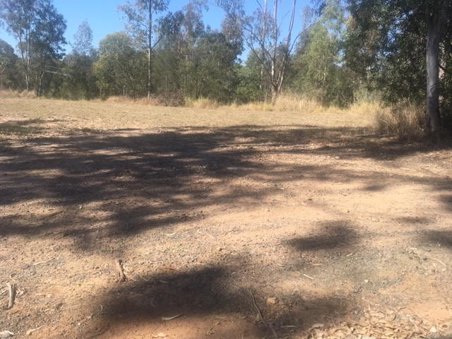 (no street name provided), QLD 4305