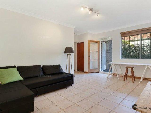 1/387 New Canterbury Rd, NSW 2203