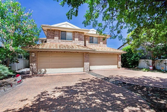 2/276 Soldiers Point Road, Salamander Bay NSW 2317