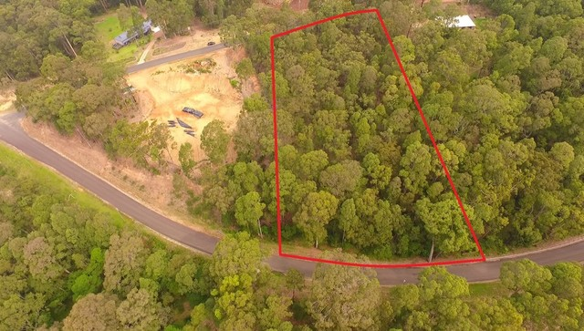 76 Crosby Drive, NSW 2536