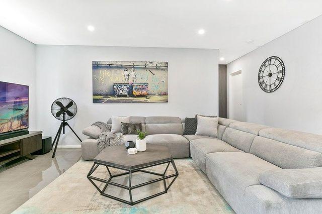 28/57-63 Fairlight  Street, NSW 2046