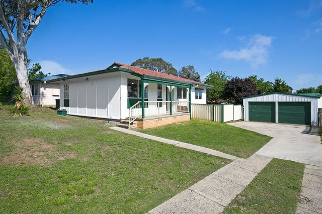 2 See Avenue, NSW 2350