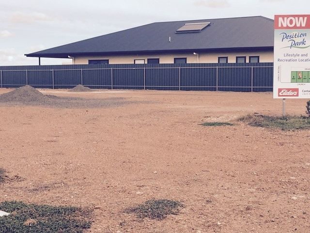 Lots 1-9 Church Street, Tumby Bay SA 5605