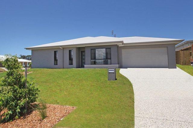 Real estate for rent in bli bli qld 4560 allhomes 19 agnes place bli bli qld 4560 stopboris Gallery
