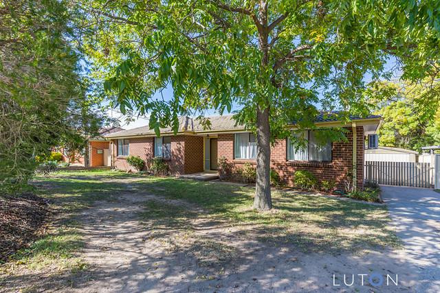37 Livingston Avenue, ACT 2902