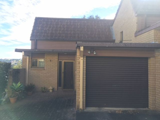 1/10 Donnans Road, Lismore Heights NSW 2480