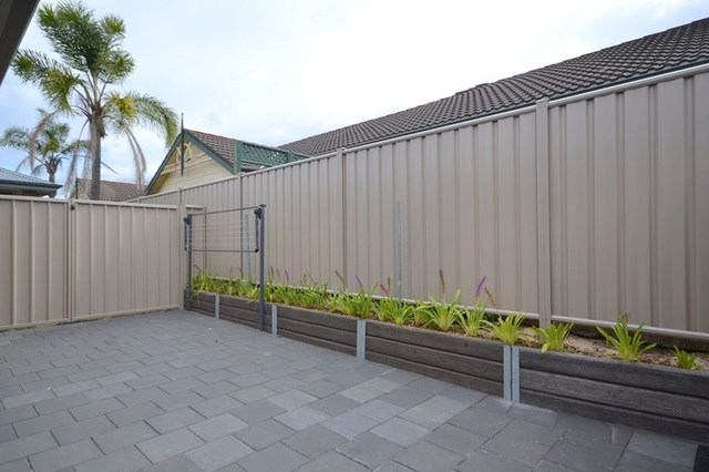 32a Berith Street, Umina Beach NSW 2257