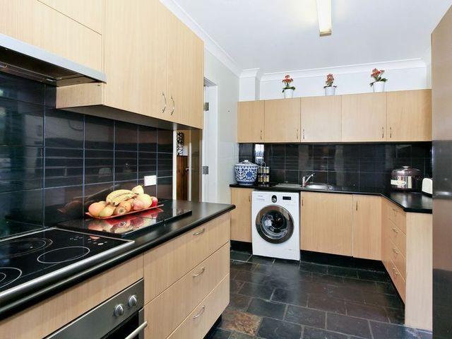 688 Parramatta Rd, NSW 2132