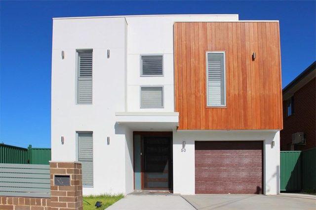 50 Lucas Road, NSW 2134