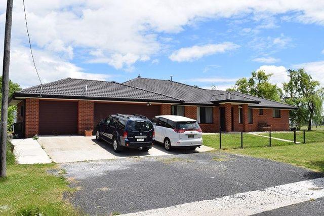 196 Sandon Street, Guyra NSW 2365