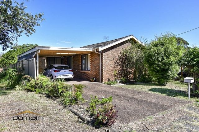 48 Pozieres Avenue, Umina Beach NSW 2257