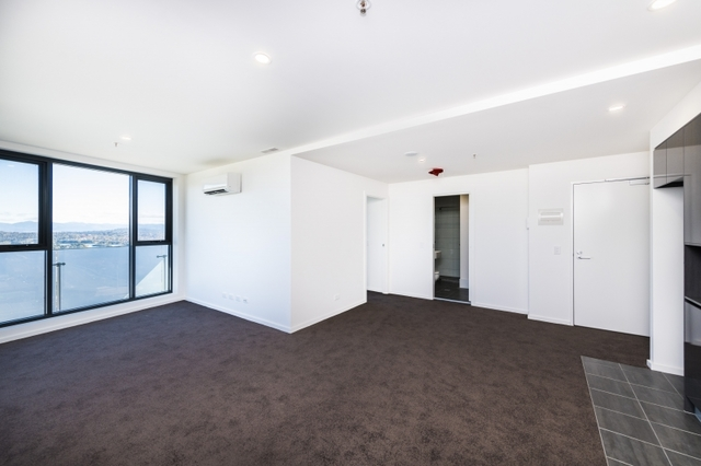 207/1 Anthony Rolfe Avenue, ACT 2912