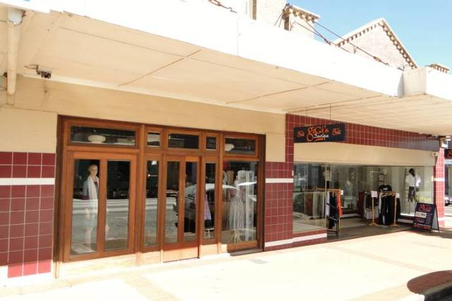 102 Bradley Street, Guyra NSW 2365