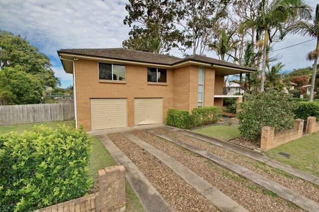 28 Duval Street, Wynnum West QLD 4178