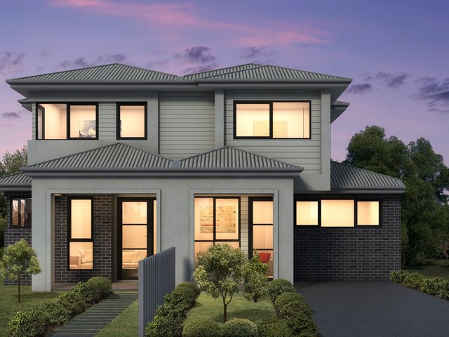 1/99 Stanhope Street, West Footscray VIC 3012