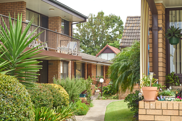 15 Highfield Street, Mayfield NSW 2304