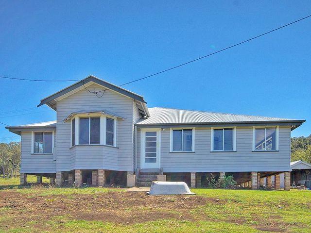 89 Pinchin Road, Goolmangar NSW 2480