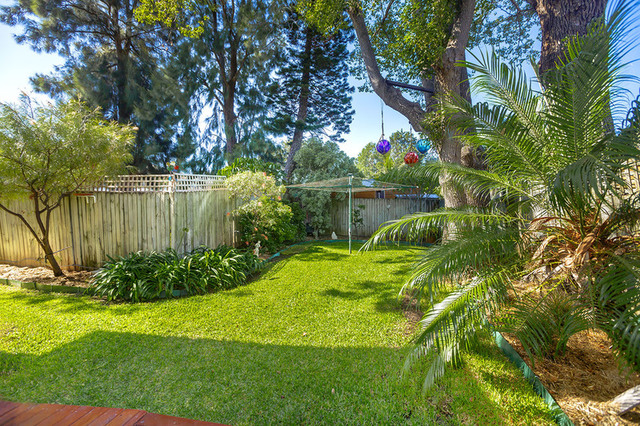 7/167-169 First Avenue, Five Dock NSW 2046
