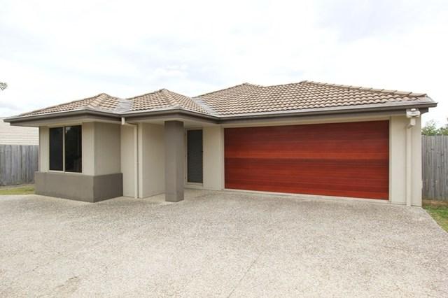 71 Argule Street, Hillcrest QLD 4118