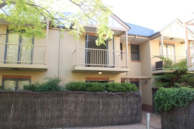 10/29-41 Reynolds Street, NSW 2041