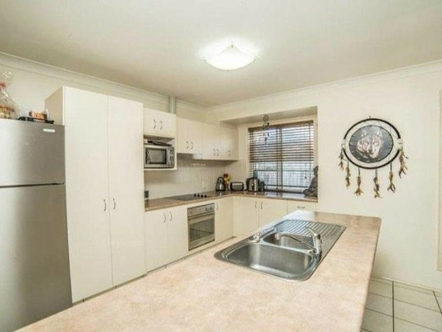 3 Sharscay Close, Burleigh Heads QLD 4220