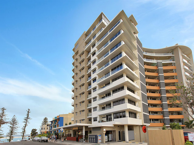12-14 Otranto Avenue, Caloundra QLD 4551