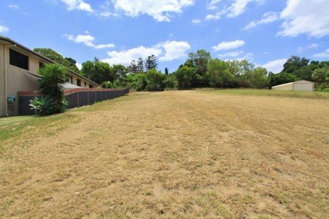 24 Freeman Court, Kingaroy QLD 4610