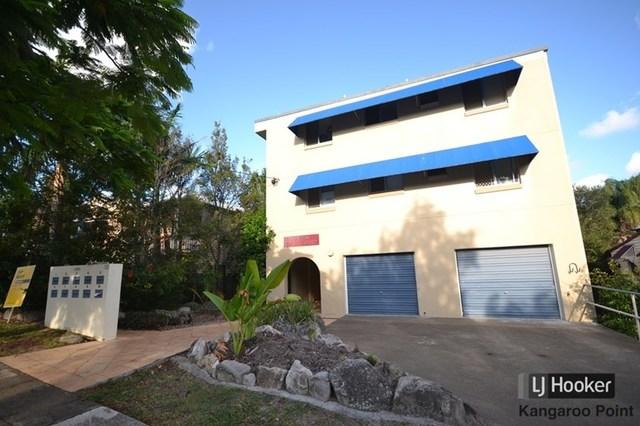 4/69 Burlington Street, East Brisbane QLD 4169
