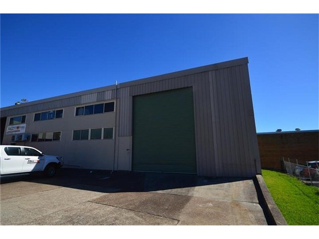 (Unit 4)/87 Bailey Street, Adamstown NSW 2289