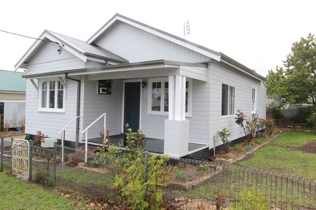 1 Garrett Street, Moss Vale NSW 2577