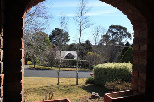 9 Broughton Street, Bundanoon NSW 2578