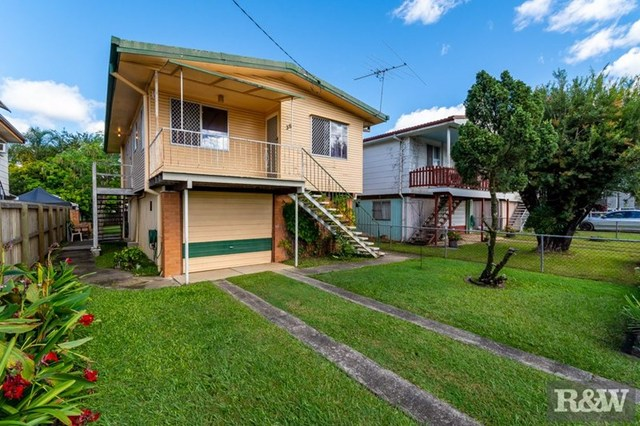 36 Domnick Street, Caboolture South QLD 4510