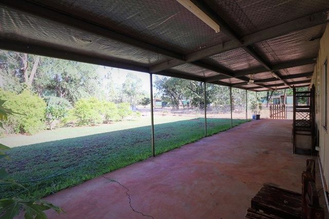 110 Ross Road, Katherine NT 0850