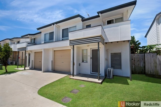 6/57 Shayne Avenue, Deception Bay QLD 4508