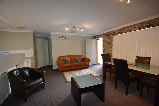 27 Chandos Street, Gunnedah NSW 2380