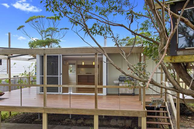 9 Vista Drive, NSW 2539