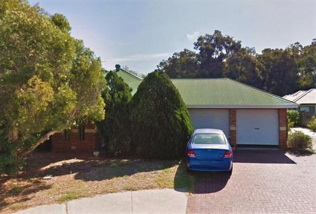 1 Wheatstone Drive, Morley WA 6062
