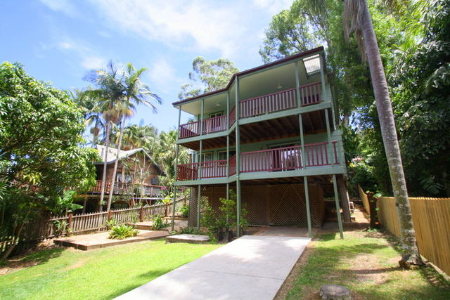 22 Bailey Street, NSW 2454