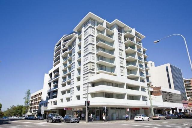 33/7-15 Newland Street, Bondi Junction NSW 2022