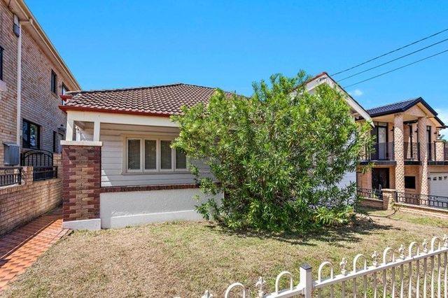 40 George St, NSW 2221