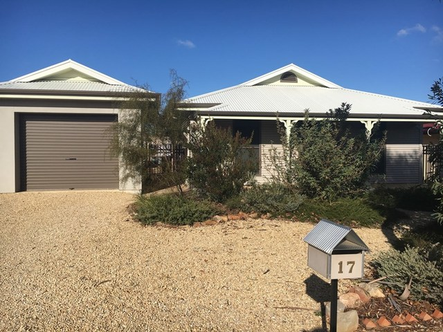 17 Christchurch Street, Kapunda SA 5373