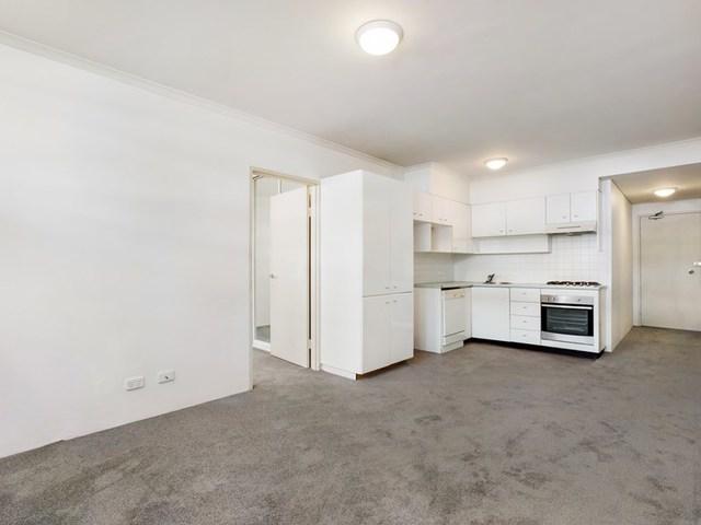 10/78 Alexander Street, Crows Nest NSW 2065