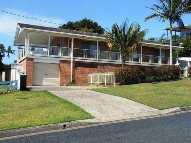 4 Granter Street, Harrington NSW 2427